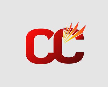 cc: CC Letter