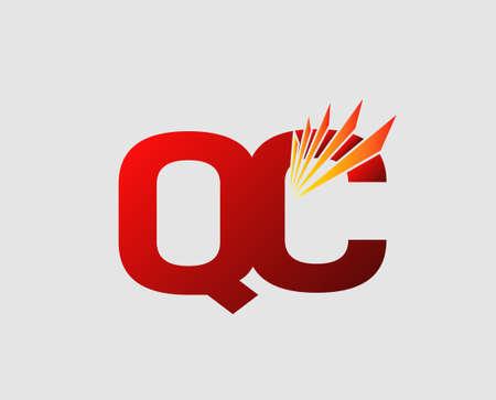 qc: QC Letter