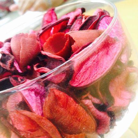 creative: Creative handmade fragrant.