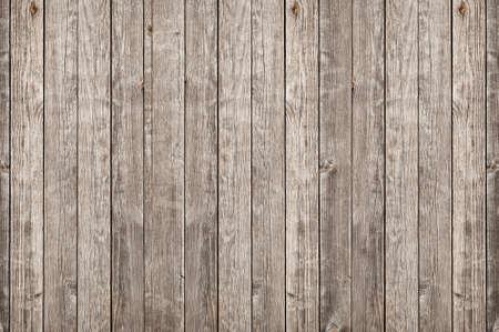 oude verweerde houten planken textuur Stockfoto