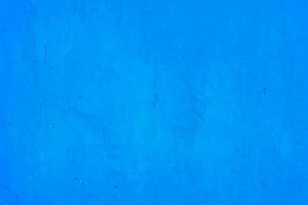 solid blue background: grunge blue background