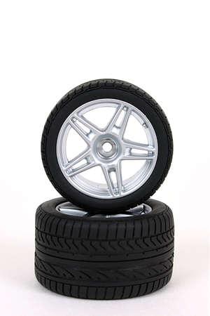 Wheels photo