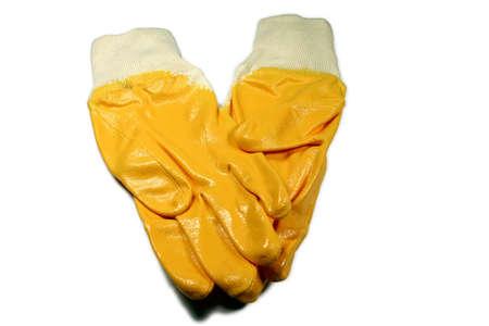 nitril: Safety Gloves, light nitril gloves
