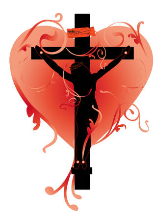 perdonar: Porque tanto am� Dios al mundo que dio a su Hijo unig�nito, quien cree que no perezca, sino que tenga vida eterna.