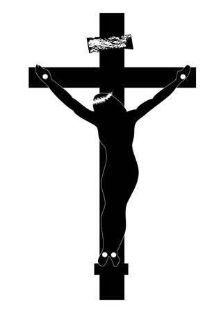 tan: Para Dios tan querido del mundo que le dio a su �nico hijo, que quien no creyere perecer pero tienen vida eterna.