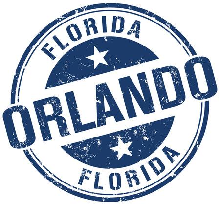 Orlando Tempel Standard-Bild - 31827423