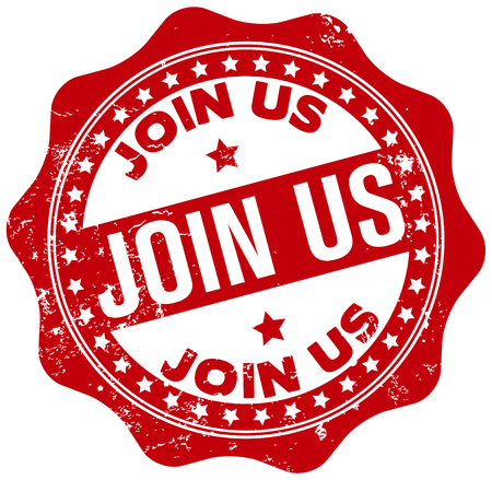 advertise with us: join us seal