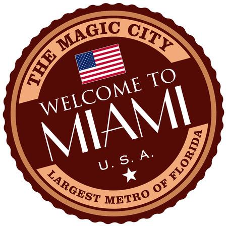 visit us: miami label