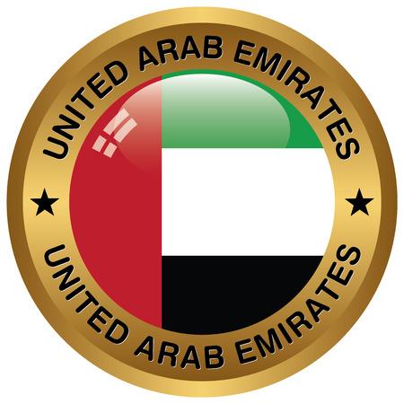emirates: united arab emirates icon