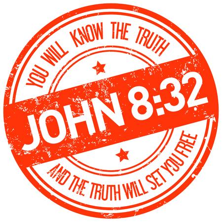 heilige bijbel citaat