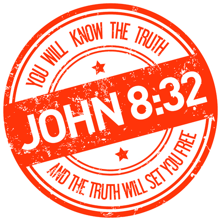 john: holy bible quote