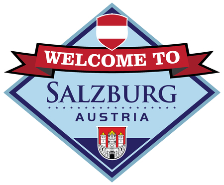 guests: welcome to salzburg