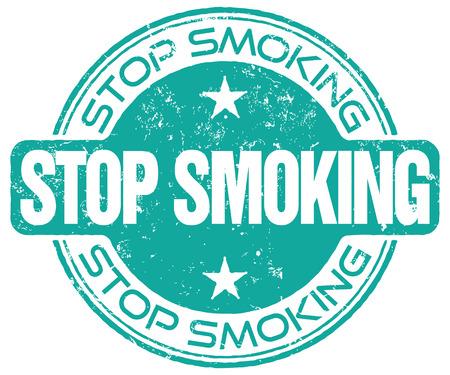 smoking kills: stop smoking