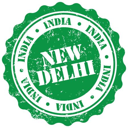 new delhi: new delhi