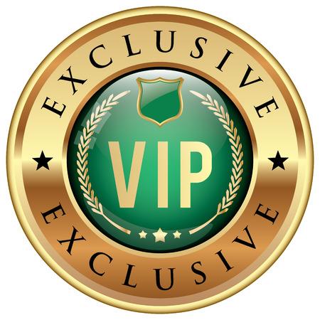 exclusive: Exclusive Vip icon