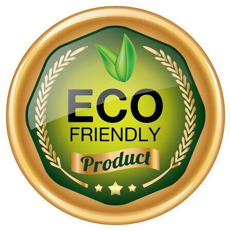 useful: Eco Friendly icon