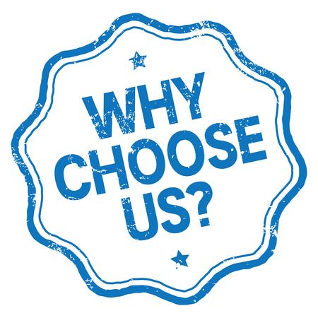 Pourquoi nous choisir Vecteurs