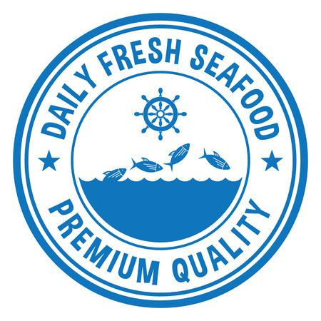 Daily Fresh Seafood
