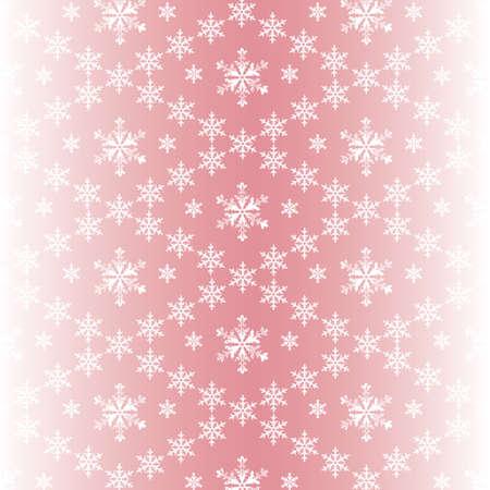 crystallization: crystal background pink