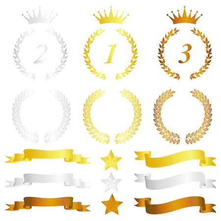rank set Vector