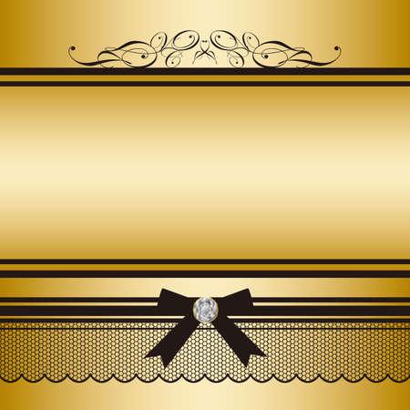 felicitaciones cumpleaÑos: bastidor de la cinta