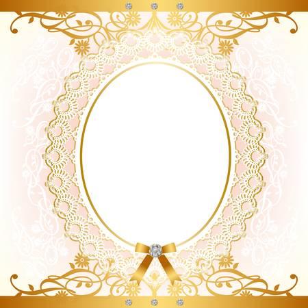 elegance frame
