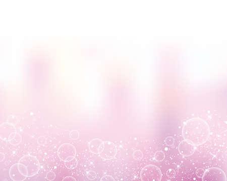 shines background