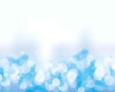 water background Stock Illustratie