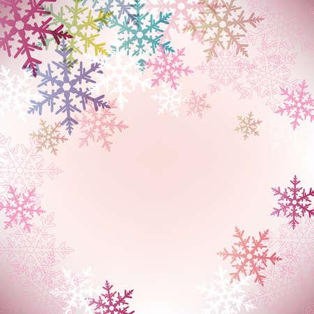 crystal background: crystal background Illustration