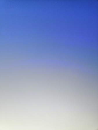 Clear blue sky background wallpaper