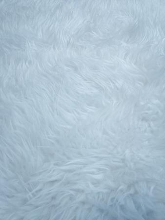 Hermosas plumas blancas texturas de fondo y arte de papel tapiz