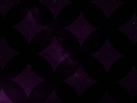 Beautiful abstract color purple grunge marble on black background, pink granite tiles floor on dark background, love pink texture graphics, art colorful purple mosaic decoration