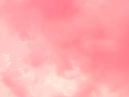 Beautiful abstract color pink texture background on white surface granite, orange and pink cloud sky on art graphics, pink background