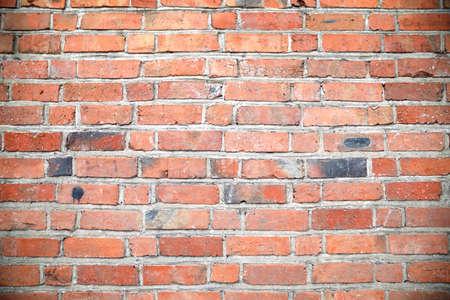 stonewall: stonewall background brick