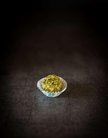 selfmade: Self-made sweets