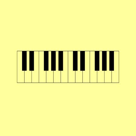 Tastaturzeichen bilder aus Bilder Mit