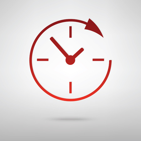 around the clock: Service and support for customers around the clock and 24 hours