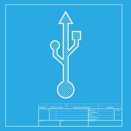 Ziemlich Blaupausen Datenbank Ideen - Elektrische ...