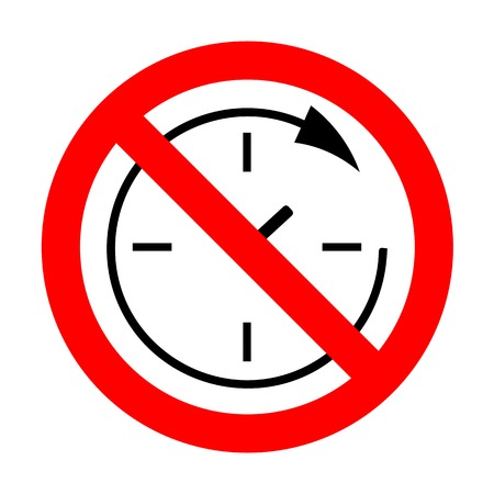 No Service and support for customers around the clock and 24 hours.