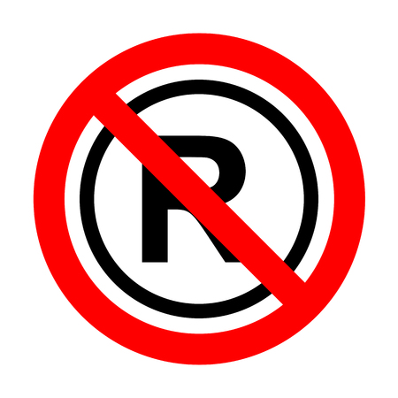 No Registered Trademark sign.