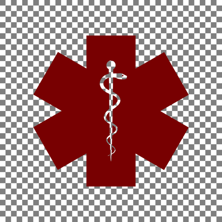 Symbol Of Medicine Stock Photo Picture And Royalty Free Image