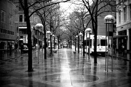 denver co: Denver, CO