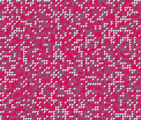 pattern of squares Imagens