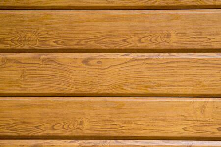 handled: The handled wood burned on the sun texture closeup