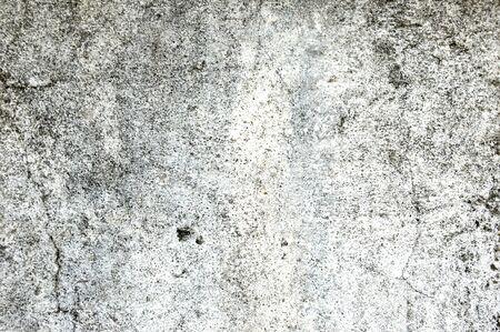 blemishes: grunge concrete