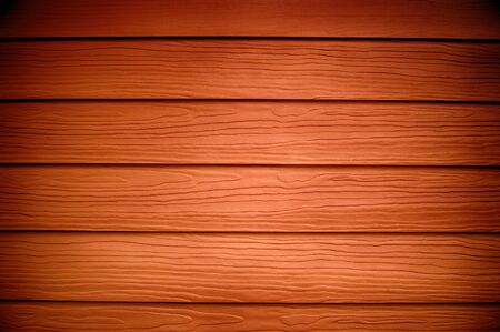 high dynamic range: Wood wall or floor background, high dynamic range.
