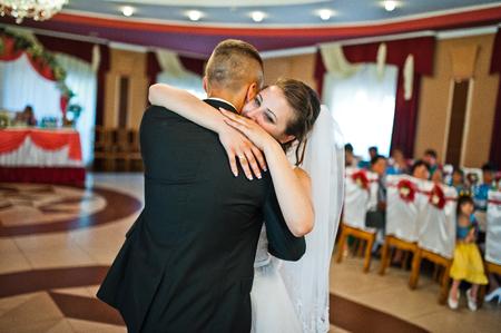 lovely couple: wedding dance of lovely couple