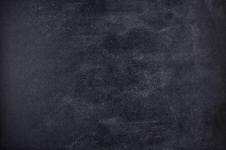 Fond de tableau noir