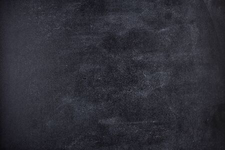 Tło tablicy