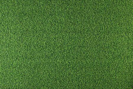Textur von grünem Gras